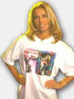 5512c95067 KOTECH GYORSNYOMDA » egyedi fényképes ajándéktárgyak - bögre - póló ...